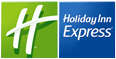 Holiday Inn Express Baltimore at the Stadiums Logo